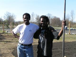 Community Garden Grants Jackson County Master Gardener Association
